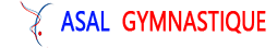 Asal Gymnastique